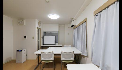本八幡駅前教室をオープンいたします!